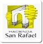 logo_SanRafael