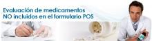 29507_Evaluación-de-medicamentos-NO-incluidos-en-el-formulario-POS_03