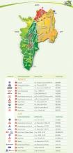 663083_29473_mapa