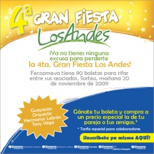 fiesta_andes_2009