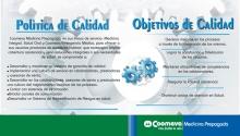 info_mp