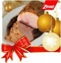 29559_Fecoomeva-alimenta-la-tradición-de-la-Navidad-con-Zenú_03