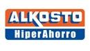 Alkosto_logo