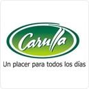 Carulla_logo