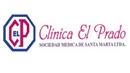 ClinicaPrado_logo