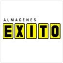 Exito_logo