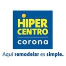 hiperCorona_logo
