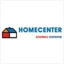 Homecenter_logo
