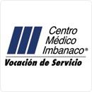 Imbanaco_logo
