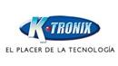 Ktronix_logo