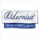 Leonisa_logo