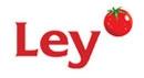 Ley_logo
