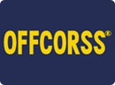 Offcorss_logo
