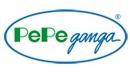 PepeGanga_logo