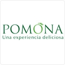 Pomona_logo