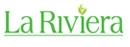 Rieviera_logo