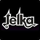 Telka_logo