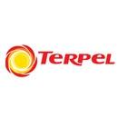 Terpel_logo