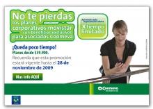 p_telefonicaPereira