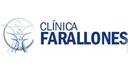 Frallones_logo