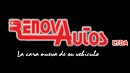 RenovaAutos_logo