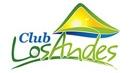 ClubAndes_logo