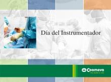 instrumentador