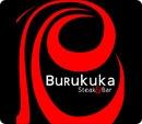 Burukuka_logo
