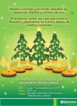 p_velas2009