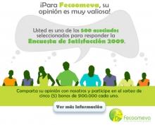 p_encuesta_feco2009