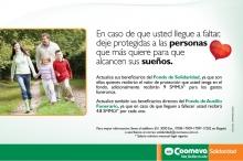Mai_benefic_Bogota