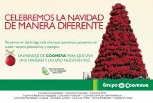navidad_final