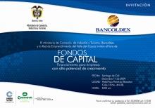 p_invitacion_fondos_capital