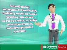 Solocordinadores_directores