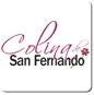 Logo_SAN-FERNANDO