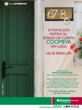 puerta-mail