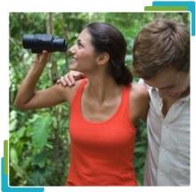29748_Disfrute-en-Bucaramanga-las-actividades_03