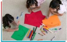 29750_Gratis-Talleres-lúdicos-para-niños_03
