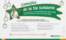 E-mailing_tia_Conse_Navidad_v2