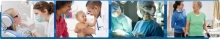 Prestadores-Medicina-Prepagada