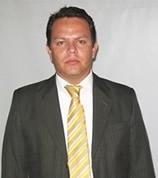 JUAN CARLOS PIMIENTO