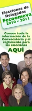 bfecoo_elecciones_bole2