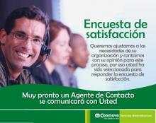 pcsa_encuesta