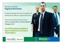 p-servicioCliente-Nororiente