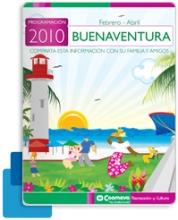 29230_Programación-de-eventos,-talleres-y-convenios_12