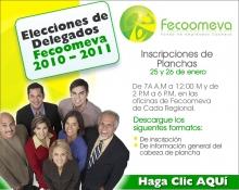 pfecoo_eleciones_incripciones