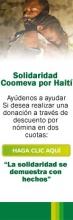 b_solidaridadHaitiVer