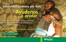 p_Haiti_Asociados
