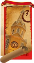 30101_Asociados-de-Cúcuta-¡A-vivir-Cartagena-histórica!_03