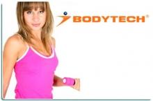 30103_En-Cúcuta-y-Bucaramanga-tarifas-Bodytech-con-25%_06